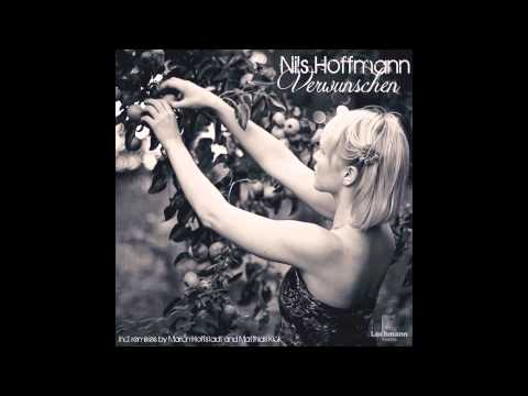 Nils Hoffmann - Bosporus (Original Mix) (Lochmann Records)
