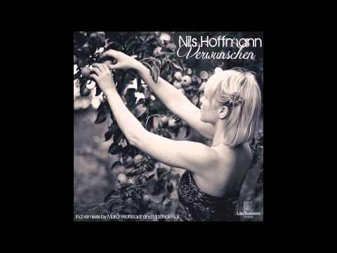Nils Hoffmann - Bosporus (Original Mix) (Lochmann Records)