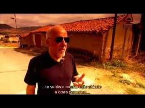 el-camino-a-santiago-paulo-coelho-subtitulado