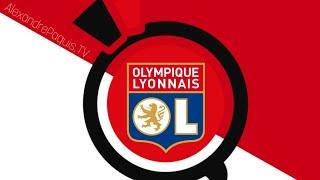 Monaco - Lyon 1ère j. 2019 debrief