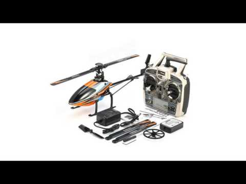 SH 6033 San Huan 6033 RC Helicopter Spare Parts likewise Search further Tamiya 53441 Color Stabilizer Set Front Ta04 P 4594 further Fxd A68666 Helicopter Parts C 58 59 likewise Steering Ball Stud A And Steering Ball Stub B 8pcs  28t0811 29 P 116786. on red rc helicopter