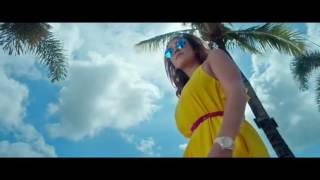 Iru Mugan - Halena SONG | Vikram, Nayanthara | Harris Jayaraj