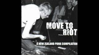 Download Marching girls - Everybody's got the answers NZ punk 1980 MP3 song and Music Video