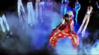 Jumbie 2007 Soca Music Video by Machel Montano HD