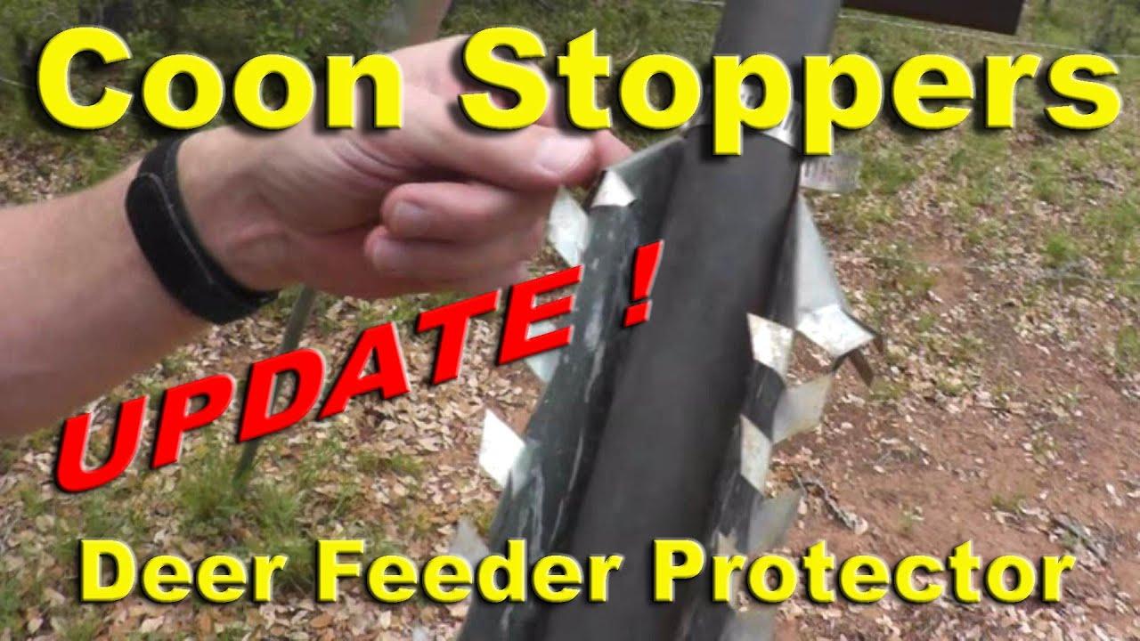 feeder lookup texas protein best s beforebuying deer feeders gravity capacity