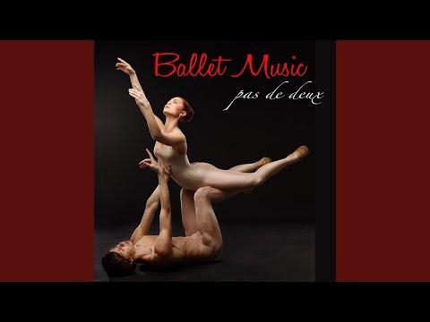 Dance Music 3/4