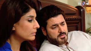 Mohabat Behta Darya | Episode 113 | TV One Drama | 19th March 2017