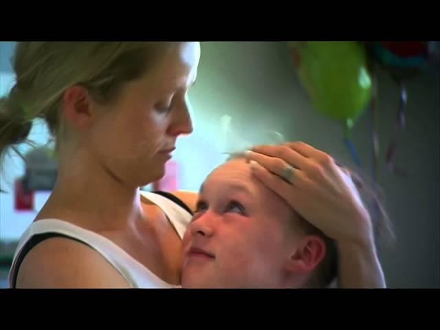 Australia: Doctors reattach child's head to spine after car crash