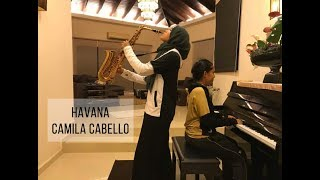 Havana - Camila Cabello