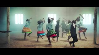 Watoto Ministries - Oh What Love - Be Exalted 2015 thumbnail