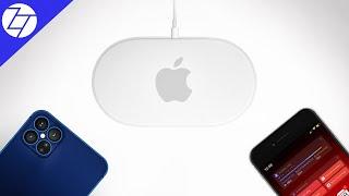 Download lagu iPhone 12 Pro & iOS 14 – FINAL Details Revealed?