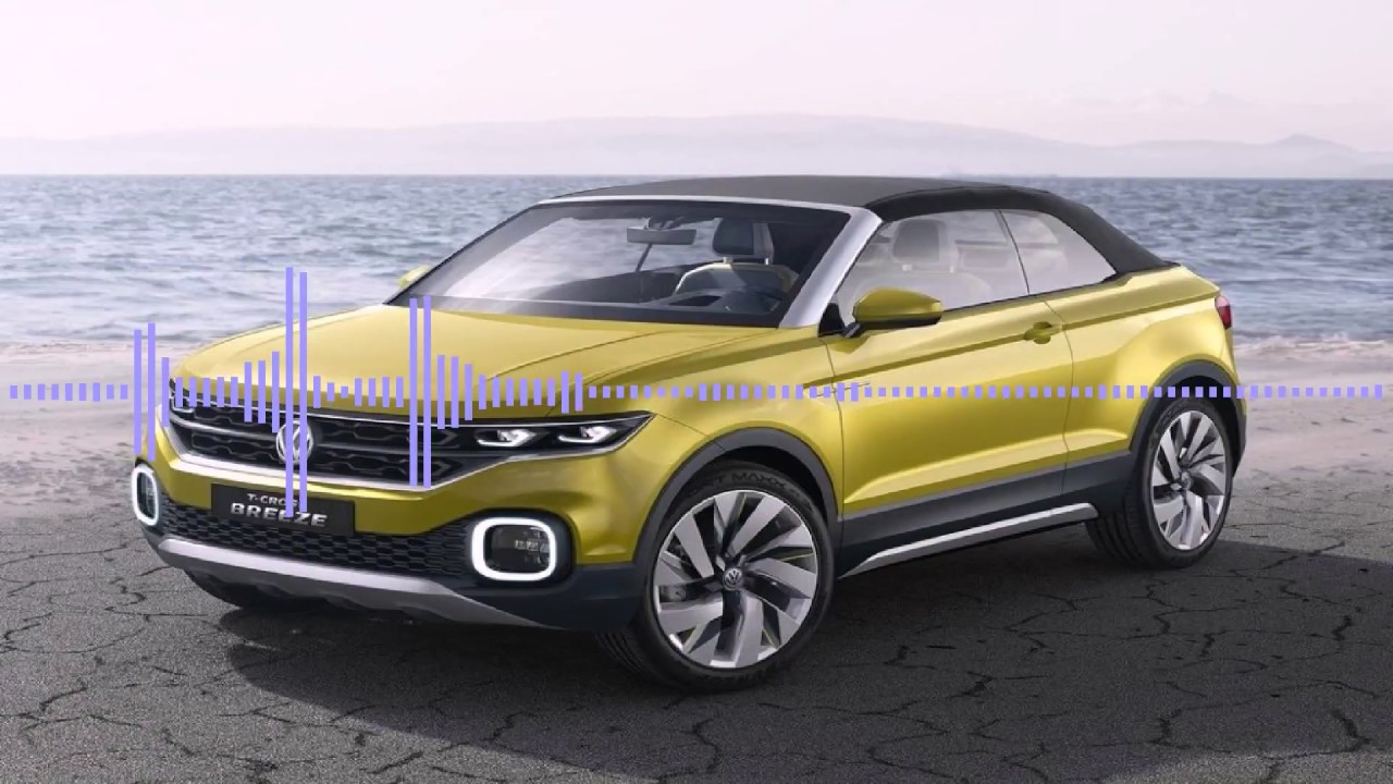 t cross o 1 suv brasileiro da vw chega em 2019 youtube. Black Bedroom Furniture Sets. Home Design Ideas