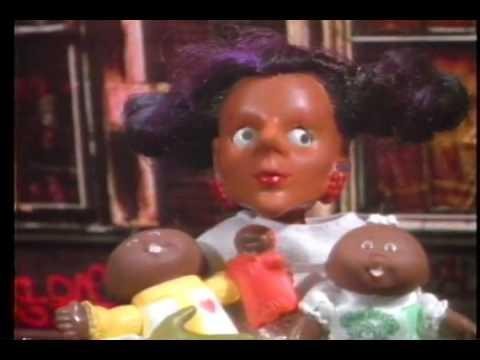 LA Dream Team - Nursery Rhymes (1985)