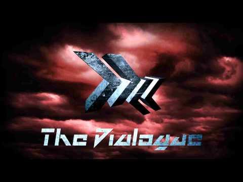 3logit - The Dialogue (official audio)