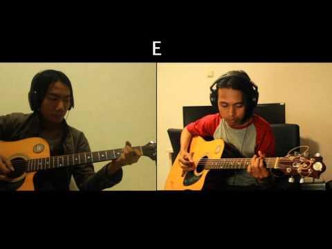 Depapepe - start [ live version ] + chord