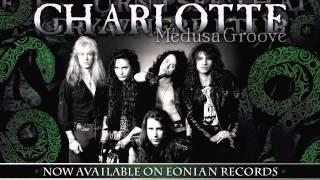 Charlotte - Siren