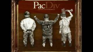 Watch Pac Div Never video