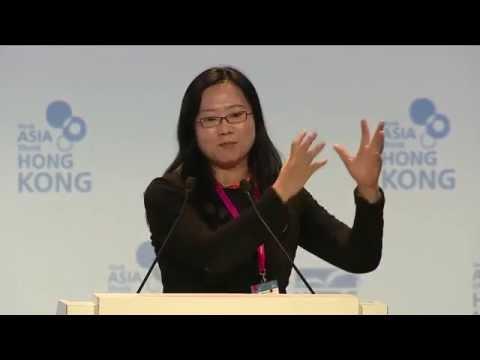 Symposium 1: Think Asia, Think Hong Kong - Paris (FR)