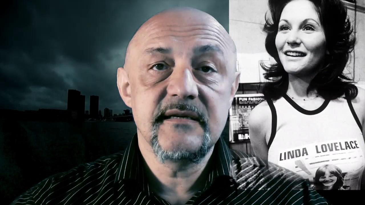 Roberto Quaglia: Le colpe dei giornalisti nella guerra mondiale prossima ventura