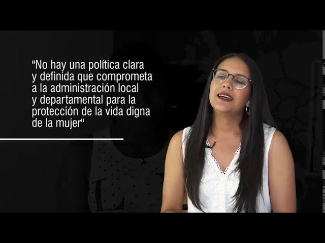 Situación de Derechos Humanos y Humanitario en el Departamento del Atlántico, Colombia