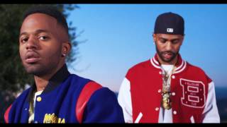 Download lagu MADEINTYO - Skateboard P (Remix) Ft. Big Sean (OFFICIAL VIDEO)