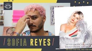 Baixar SOFIA REYES   R.I.P feat ANITTA E RITA ORA, CARREIRA E CURIOSIDADES