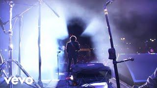 El Haragán y Cía - Otro día live