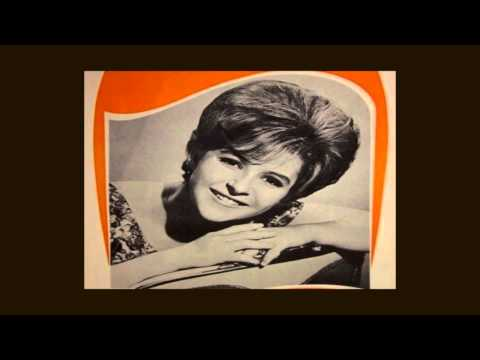 Brenda Lee ~ Our Day Will Come
