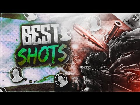 MY BEST SHOTS IN MY PAST TEAMS!