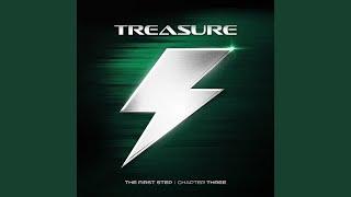 Youtube: ORANGE / TREASURE