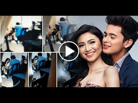 Tagalog Movies Latest Hot 2017 ► ✬ JaDine In Love Concert ✫ ✬ ✭ ✯ ✰