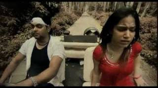 Latest Punjabi Sad Songs - Rabb Ne Hi Rakh Le - Ek Noor Sidhu