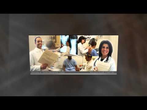 hqdefault - Back Pain Doctors Norwalk, Ct