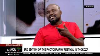 Of Soul and Joy Photo Project launches 3rd Photography Festival