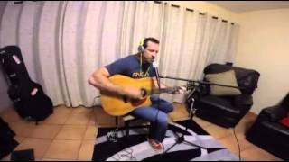 She always gets what she wants - Prime Circle (Cover)