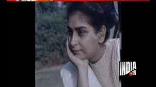 The Tandoor case: Know more about the brutal murder of Naina Sahni