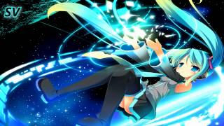 Download Nightcore - Nomensland MP3 song and Music Video