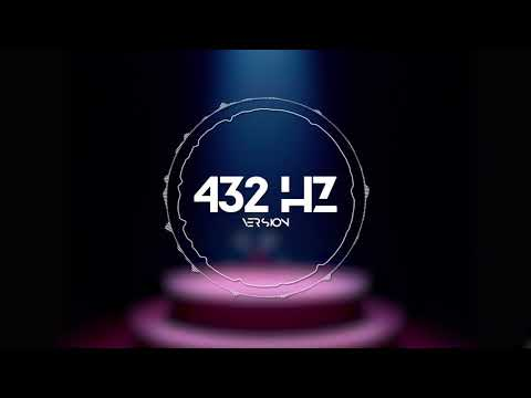 Daft Punk - Instant Crush ft. Julian Casablancas [432 Hz version]