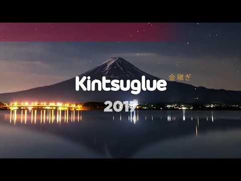 Loctite KintsuGlue (Mentor Hellas)