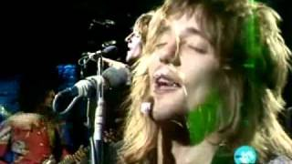 The Original Faces live video from BBC Crown Jewels. This is the video in it's entirety! Original date, 04/01/1972. AMAZING CONCERT! Watch in full screen!