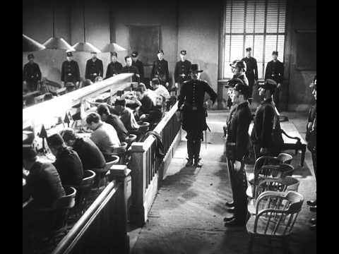 Abraham Lincoln (1930) - Full Movie
