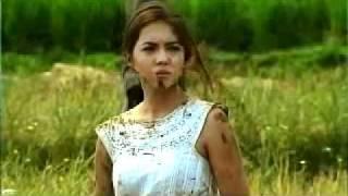 Baixar DADALHIN BY BRYAN TERMULO (THE DANIEL-KATERINA LOVE THEME) OFFICIAL MUSIC VIDEO