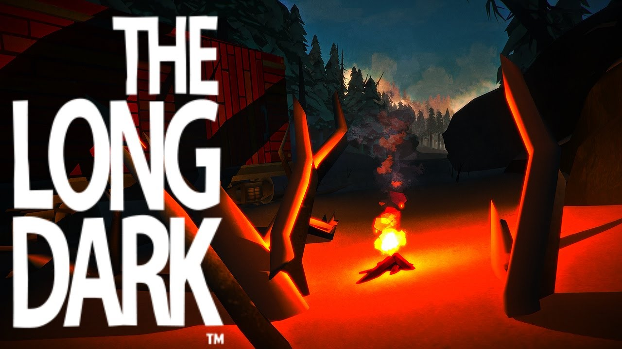 THE LONG DARK Gameplay / First Look (Survival Simulation) - YouTube