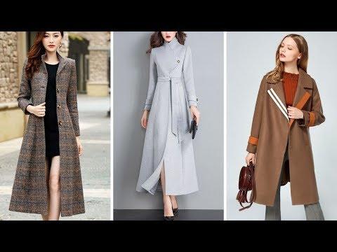 Классическое зимнее женское пальто купить