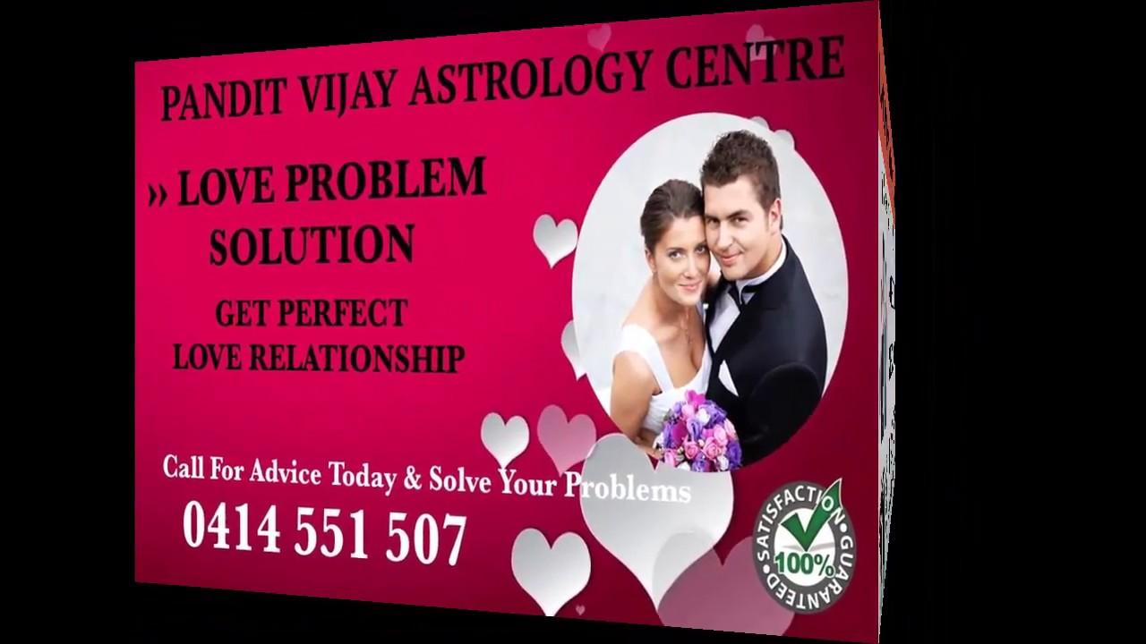 Indian dating site in Melbourne post echtscheiding dating regels