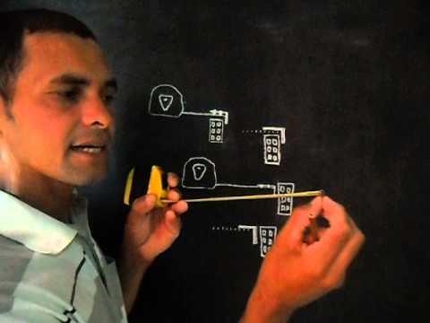 Makita Entfernungsmesser Ld050p Test : Makita ld p laser distanzmessgerät ± mm ip ges youtube