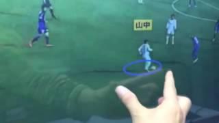 専用のプレーヤーで、録画中の追っかけ再生・スロー確認が可能なSDI多チャンネルレコーダーを開発中です。 背番号を自動認識して特定の選手を追尾する人工知能的要素 ...