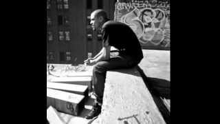 J.Cole Type Beat- Gotta Stop Running Free D/L