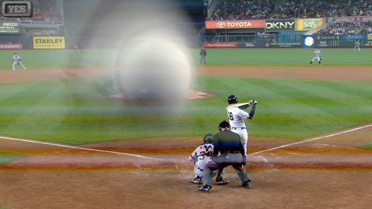 """Craziest """"Destroying the Field"""" Moments in Sports History"""