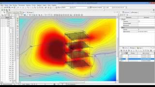 видео Дефекты Деформация зданий